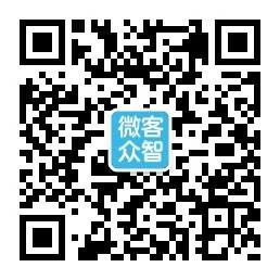 attachments-2018-08-I0j2Iqno5b7d173f4bfd2.jpg