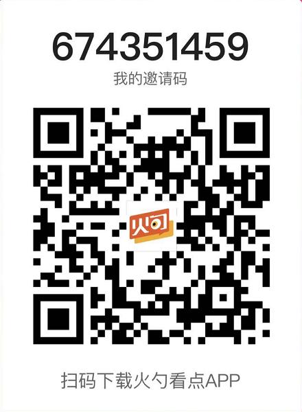 attachments-2019-04-wD5lp97p5cb957f222551.png
