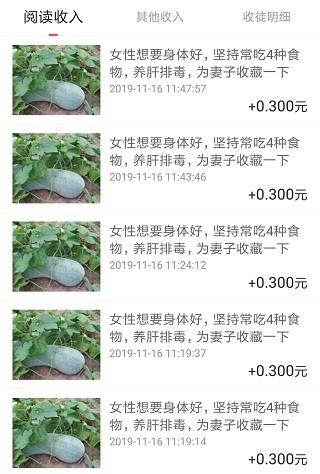 attachments-2019-11-giM60Ua15dcfe393a7d8c.jpg